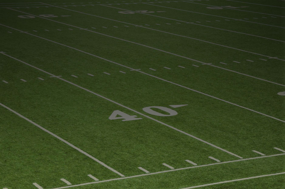 Nfl-Football-Background